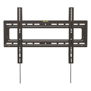 Support mural fixe pour TV 37-75, Xantron STRONGLINE-42