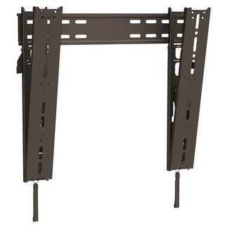 Support mural inclinable pour moniteur TV 32-55, Xantron SLIMLINE-N-44T