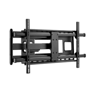 Support mural TV pivotant extensible 43-80, Xantron STRONGLINE-960XL